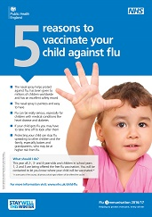five reasons flu 2016 r 1478297807