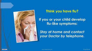 flu think you have r 1476261825