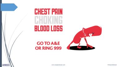blood loss r 1476019879