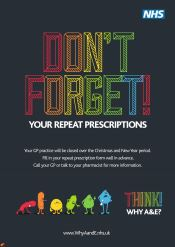 repeat xmas prescriptions think r 1476037717
