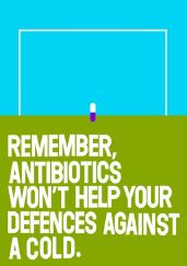 antibiotic defence r 1476096593