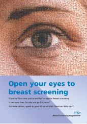 breast screening r 1476100038