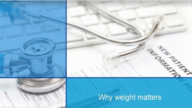 db why weight matters r 1476364521