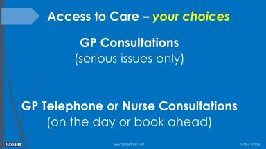 access to care choices1 r 1476444483