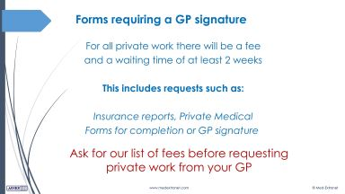 forms gp signature r 1476444484