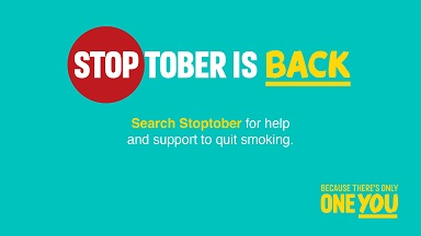 one you stoptober 17 r 1506335394